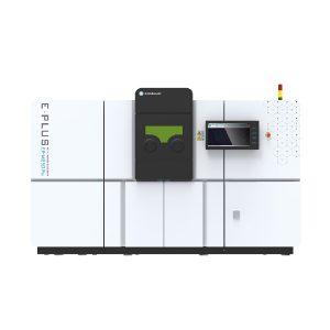 m250-pro-300x300